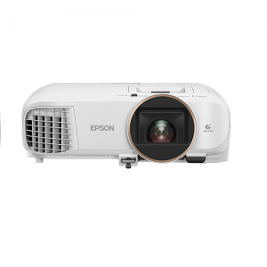 EPSON EH‐TW5650 projector