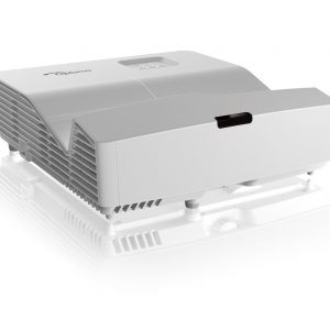 OPTOMA HD35UST 1080P ULTRA SHORT THROW PROJECTOR